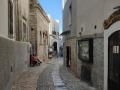 Apulia022