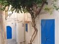 Apulia024