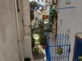 Apulia027