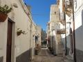 Apulia028