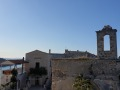 Apulia030