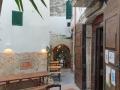 Apulia043