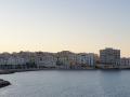 Apulia050