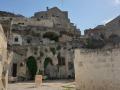 Apulia059