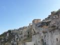 Apulia062