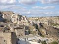Apulia064
