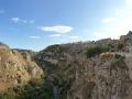Apulia071