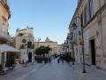 Apulia095