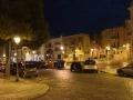 Apulia102