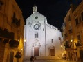 Apulia104