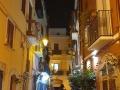 Apulia106