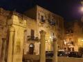 Apulia112