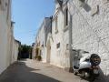 Apulia118