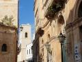 Apulia150
