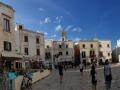Apulia152