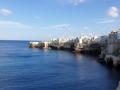 Apulia158