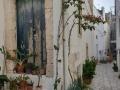 Apulia164