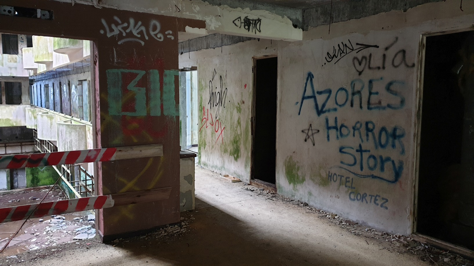 Azory266