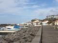 Azory135