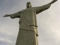 Brazylia1.jpg