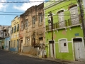 Brazylia17.jpg