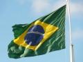 Brazylia6.jpg