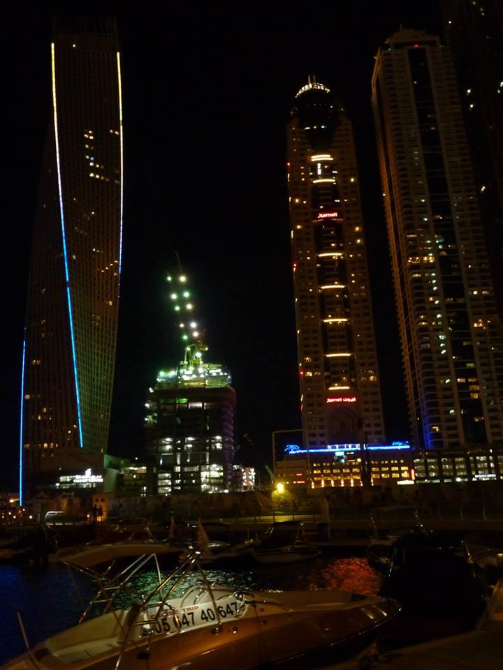 EmiratyArabskie001.jpg