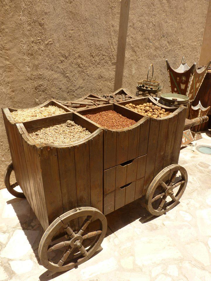 EmiratyArabskie003.jpg