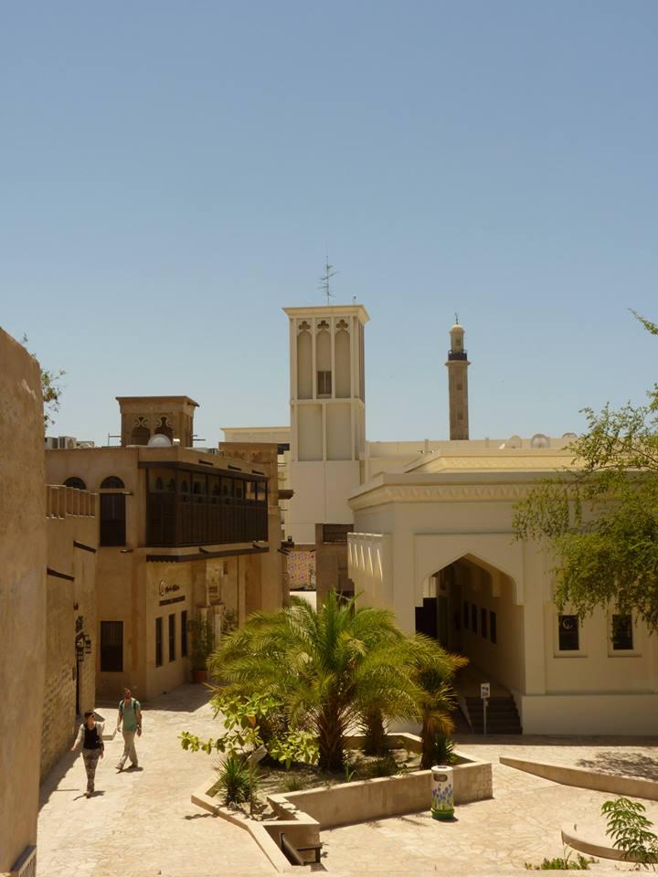 EmiratyArabskie007.jpg