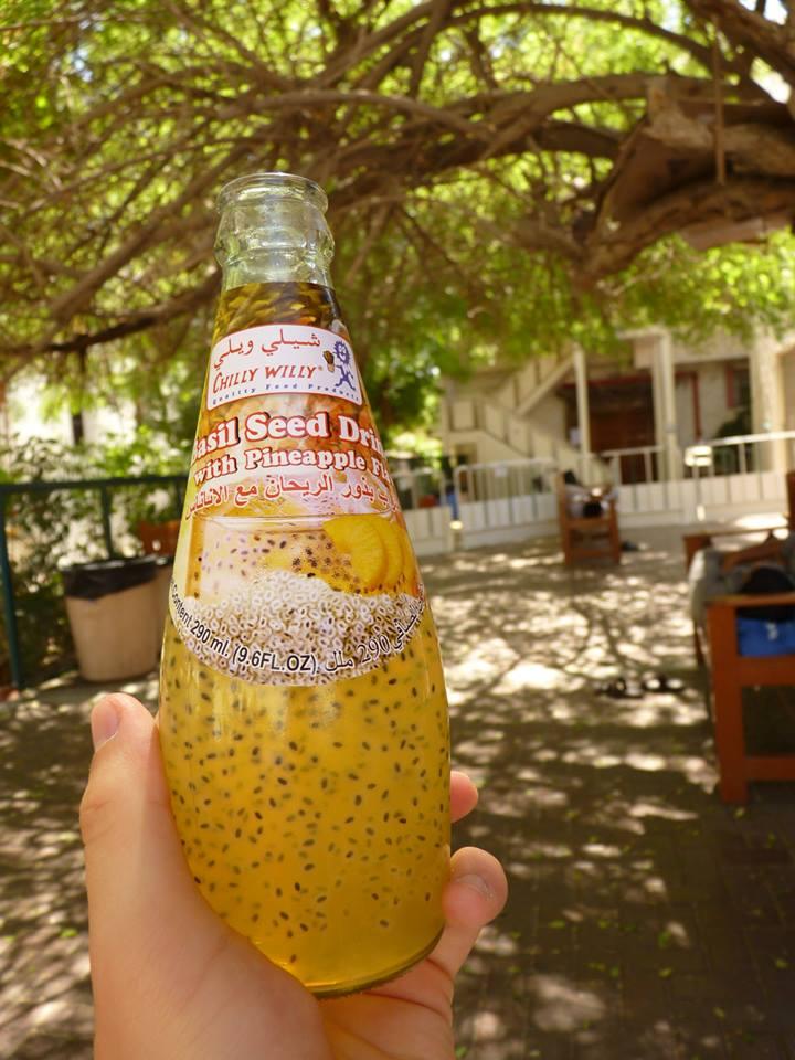EmiratyArabskie011.jpg