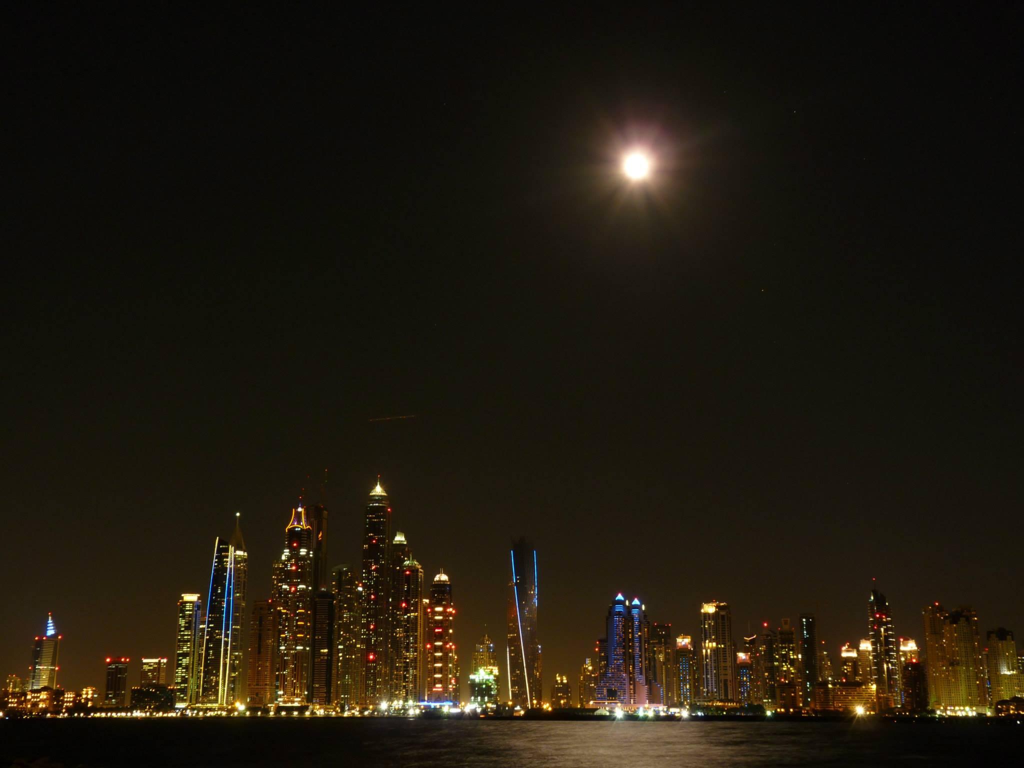 EmiratyArabskie021.jpg