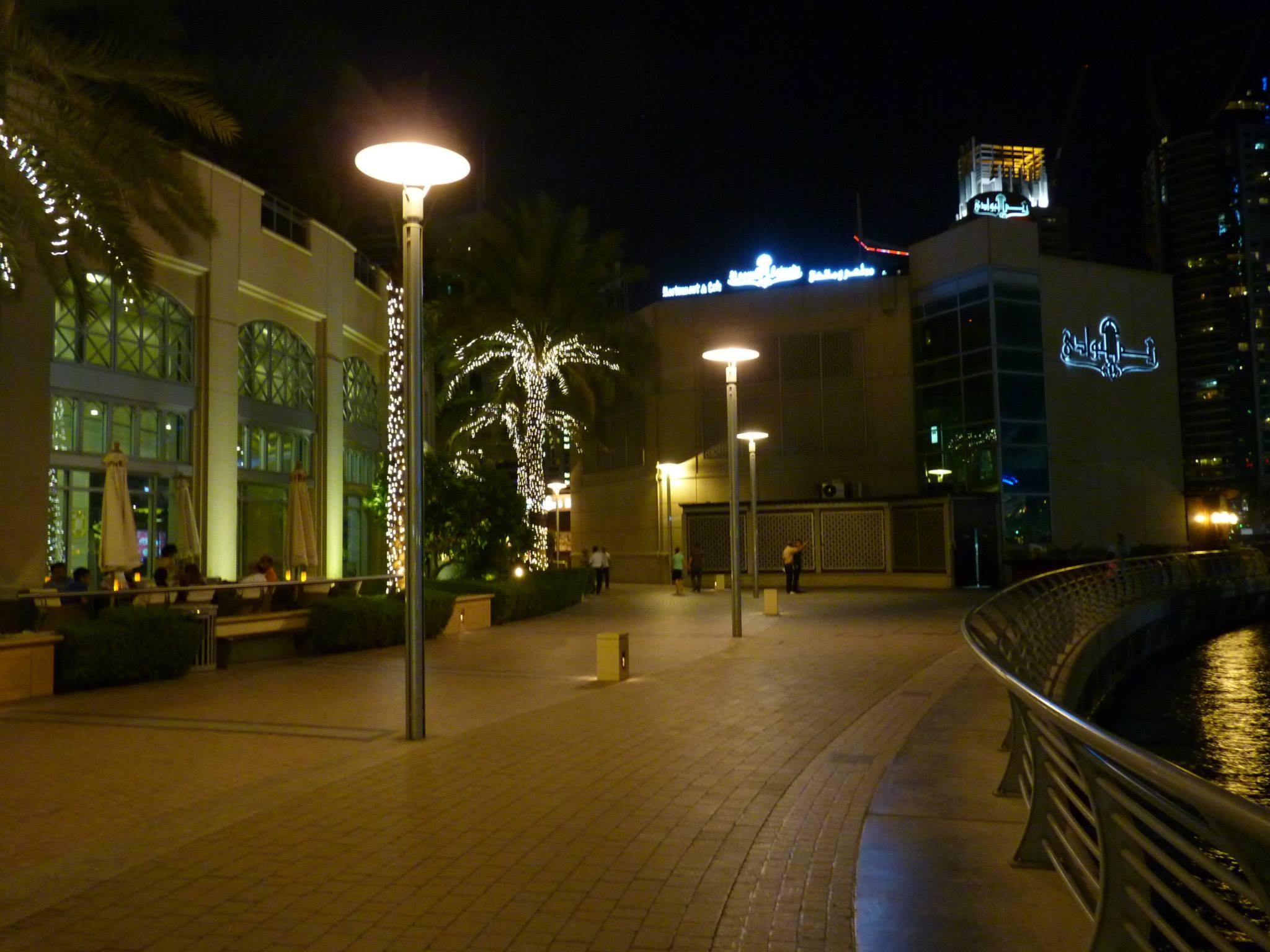 EmiratyArabskie023.jpg