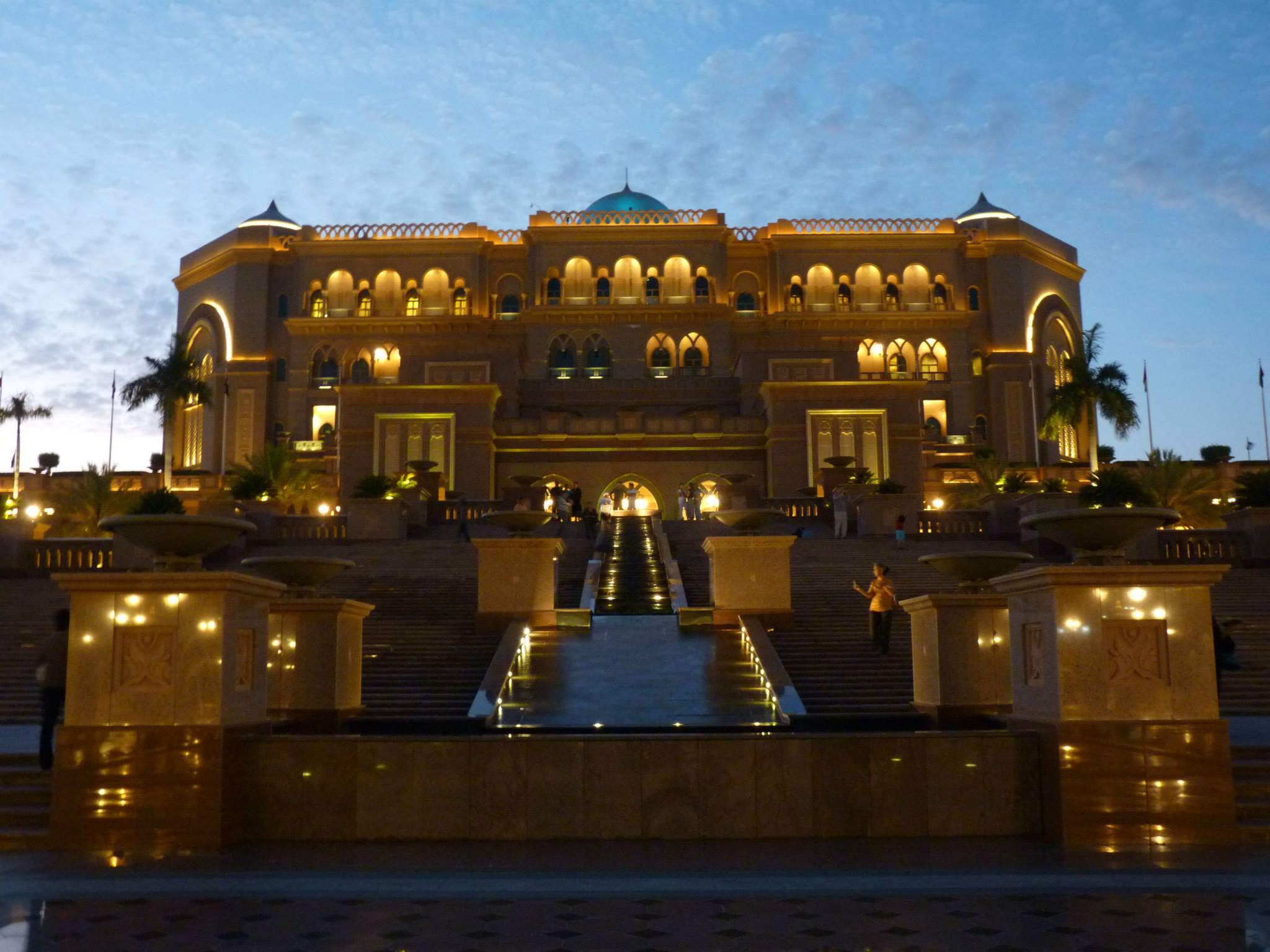 EmiratyArabskie045.jpg
