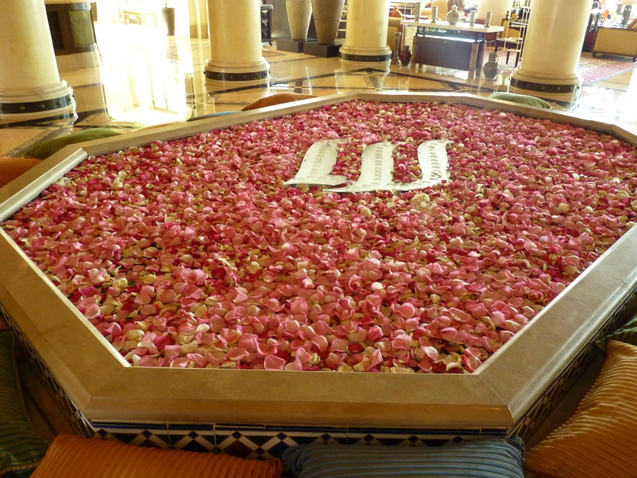 EmiratyArabskie066.jpg