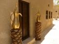 EmiratyArabskie004.jpg