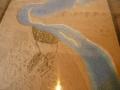 EmiratyArabskie010.jpg
