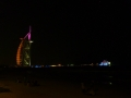 EmiratyArabskie015.jpg