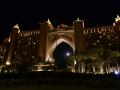 EmiratyArabskie017.jpg