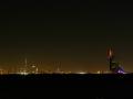 EmiratyArabskie018.jpg