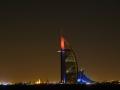 EmiratyArabskie019.jpg