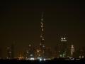 EmiratyArabskie020.jpg