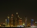 EmiratyArabskie022.jpg