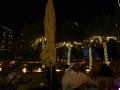 EmiratyArabskie026.jpg