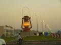 EmiratyArabskie030.jpg