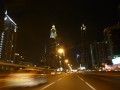 EmiratyArabskie032.jpg