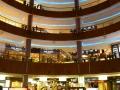 EmiratyArabskie033.jpg