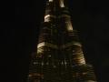 EmiratyArabskie034.jpg
