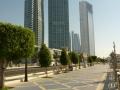 EmiratyArabskie038.jpg