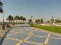 EmiratyArabskie039.jpg