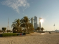 EmiratyArabskie040.jpg